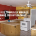 How to Remodel Your Home on a Budget